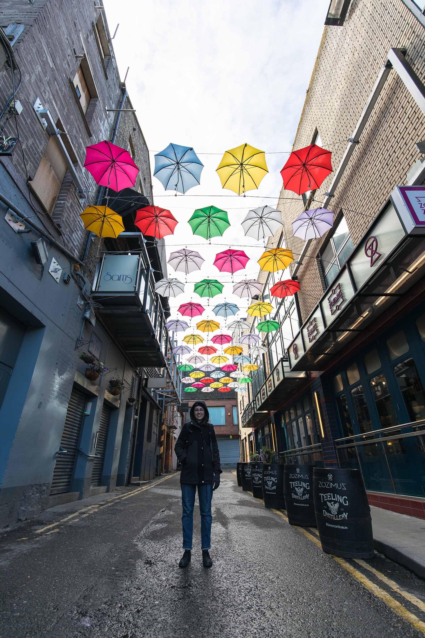 dublin-ireland-europe-umbrella-street-famous-place-city-pub-themovinglens-colourfull-travel-photography-destination-life