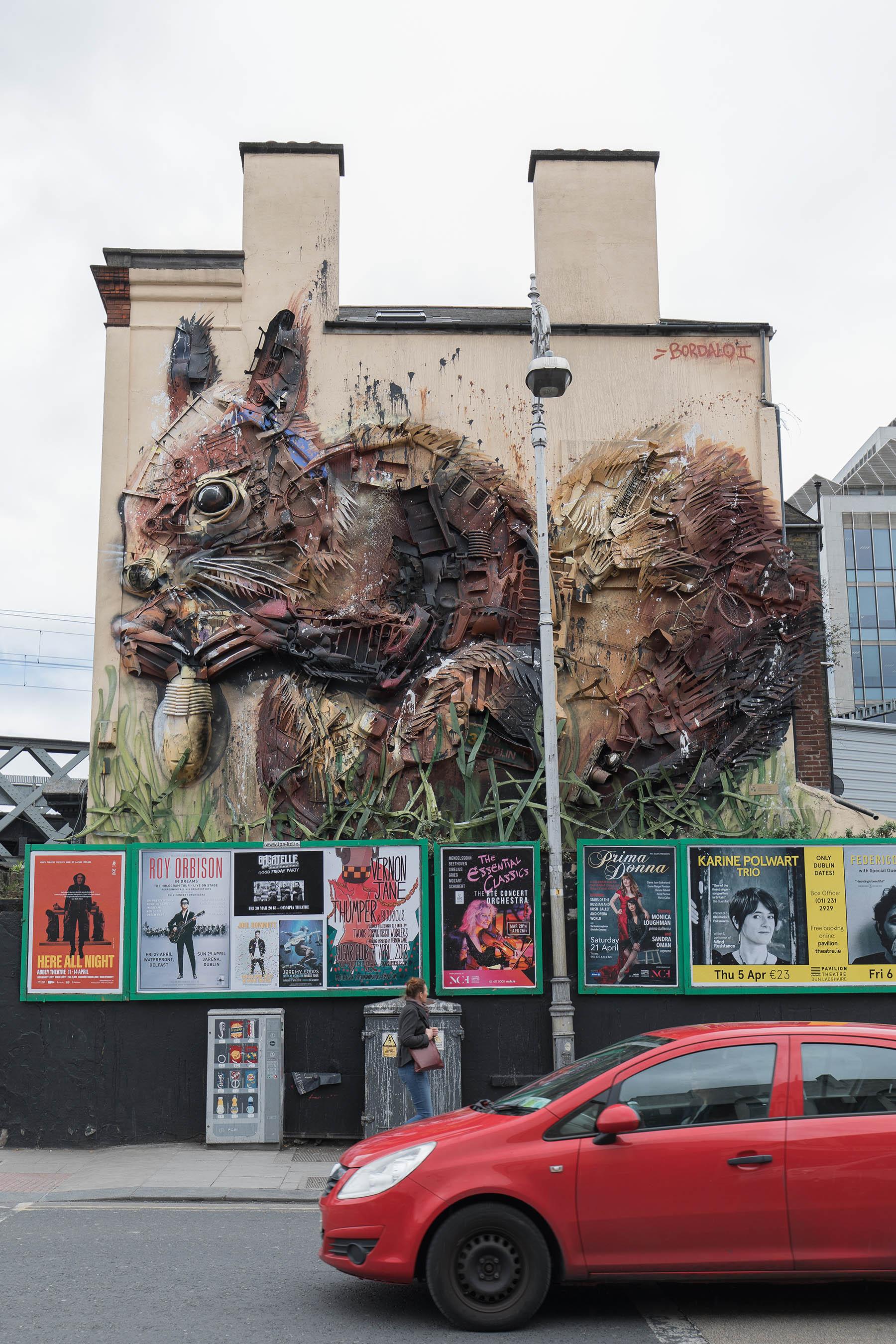 dublin-ireland-europe-art-street-famous-place-city-pub-themovinglens-colourfull-travel-photography-destination-life