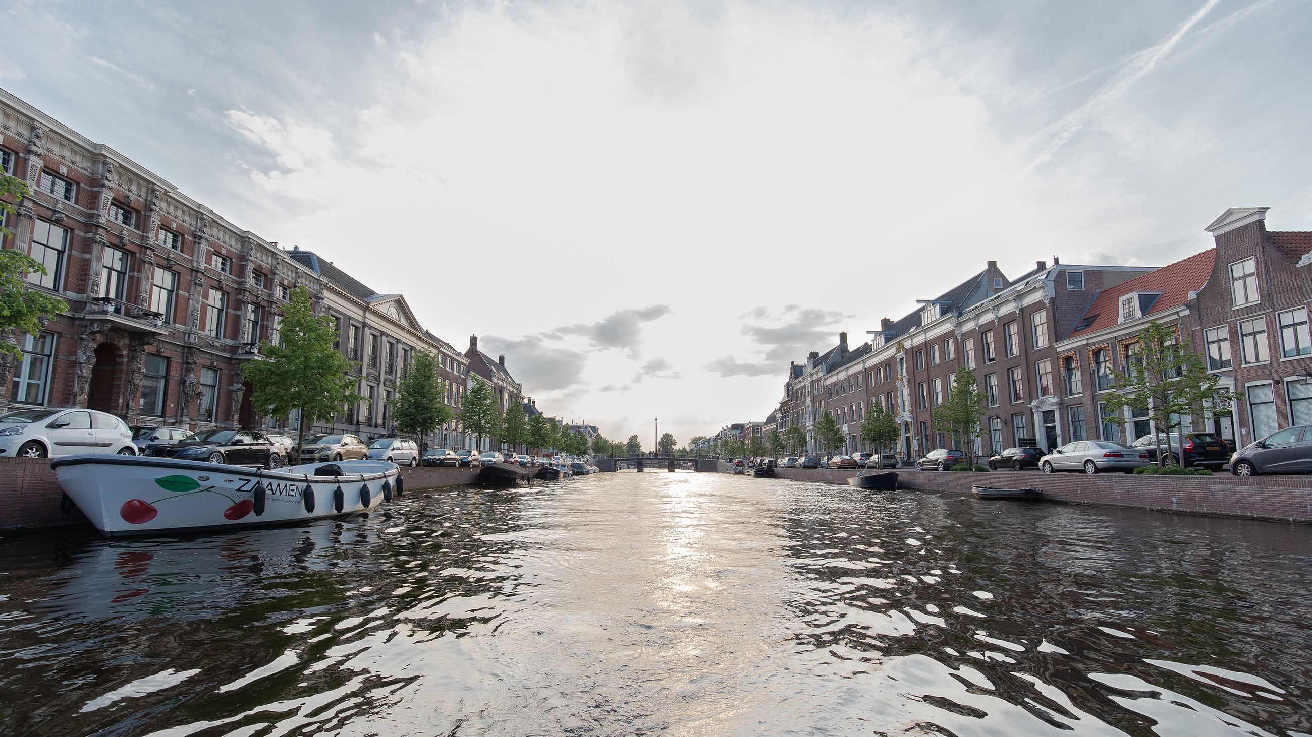 canals-of-haarlem