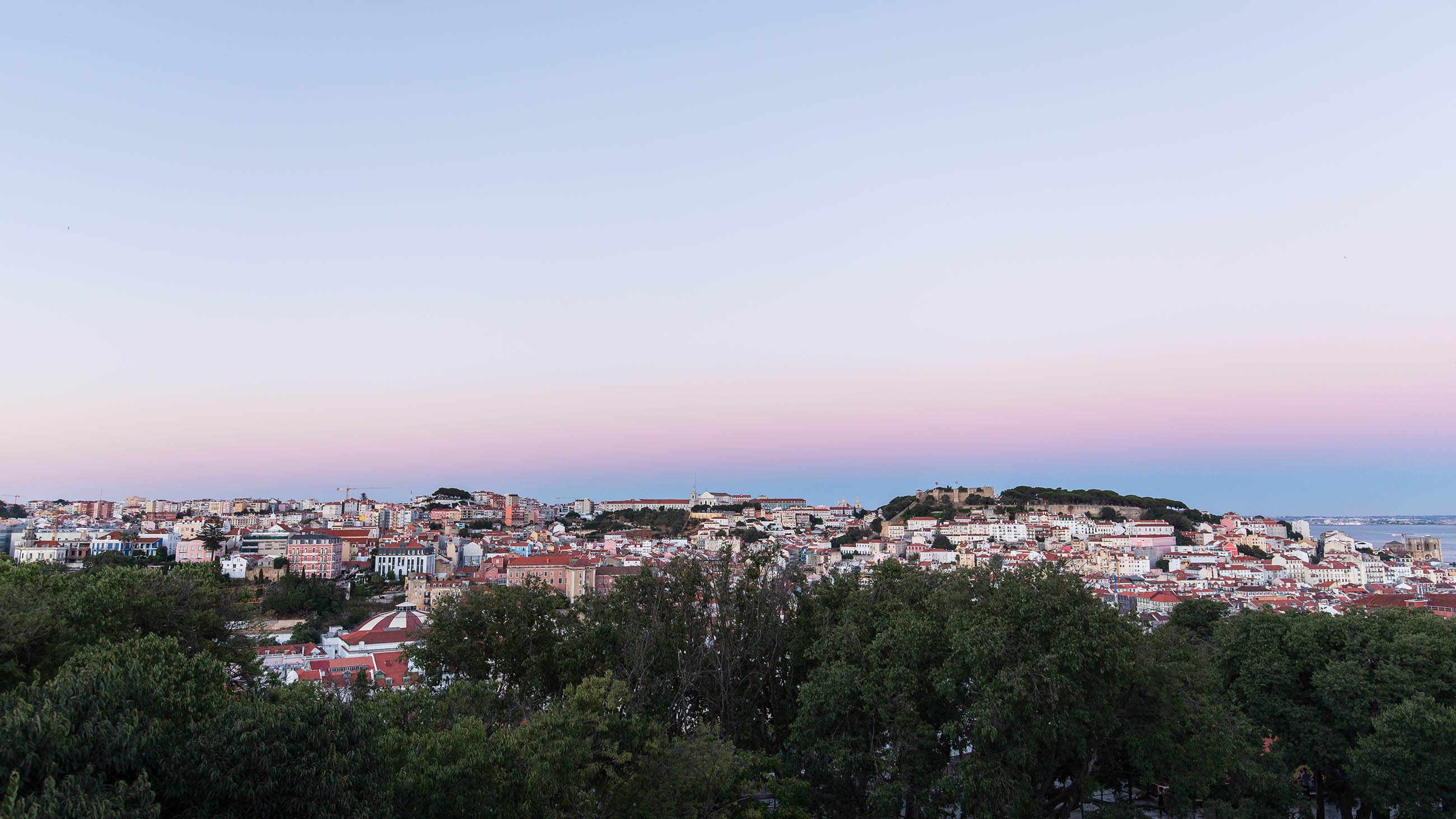The Moving Lens | Portugal: The 6 Best Places to See and Things to Do