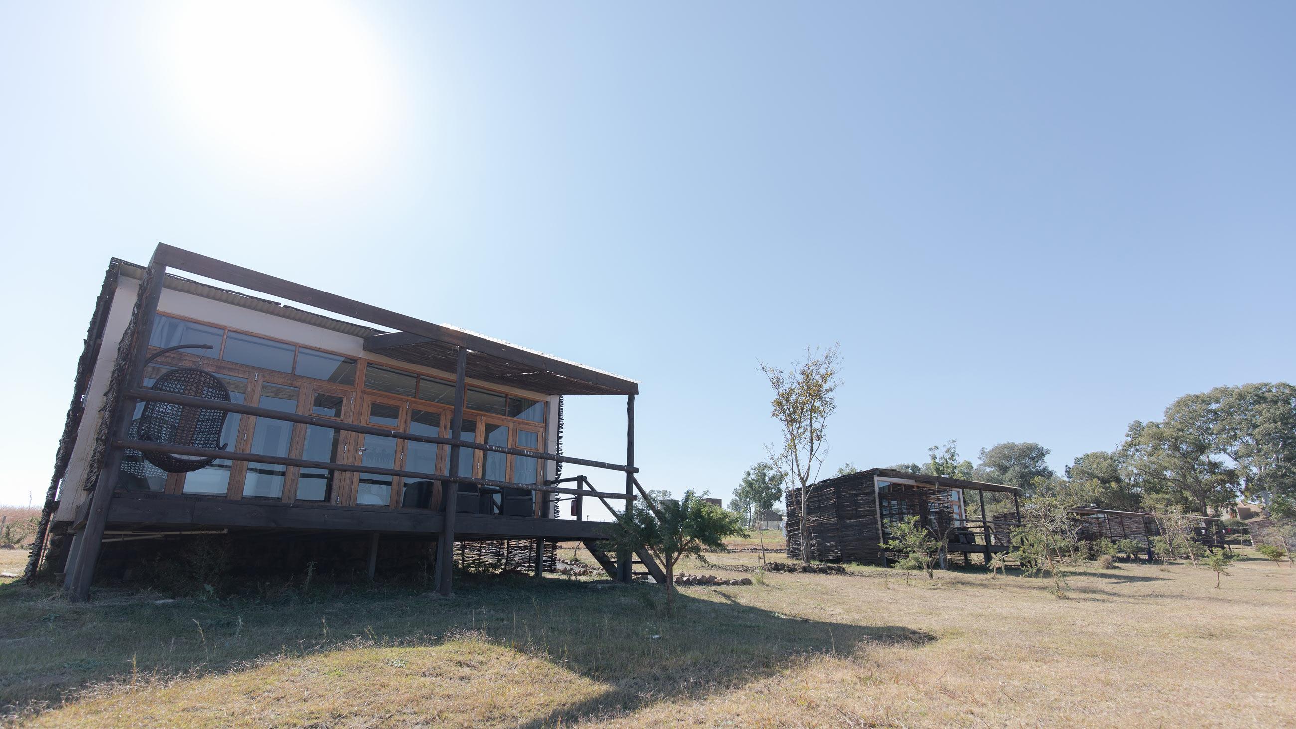 cheetah-ridge-nambiti-game-reserve-south-africa-accommodation
